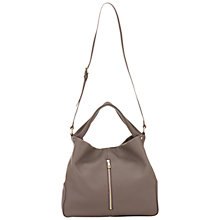 Buy Whistles Brook Handbag Online at johnlewis.com