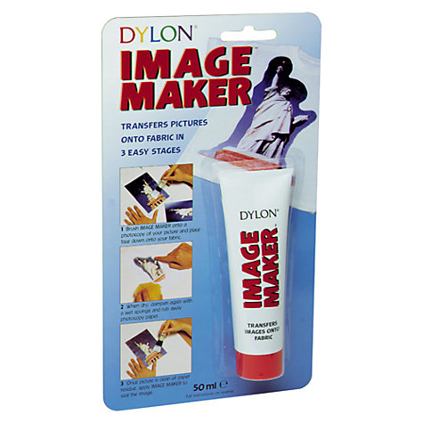 Buy Dylon Image Maker Online at johnlewis.com