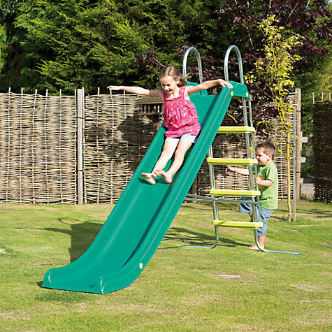 Buy Rapide Slide Body and Rapide Stepset Online at johnlewis.com