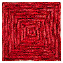 Buy John Lewis Al Fresco Beaded Placemat Online at johnlewis.com