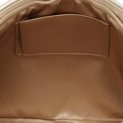 Buy Coast Tassel Pouch Clutch Bag, Neutral Online at johnlewis.com