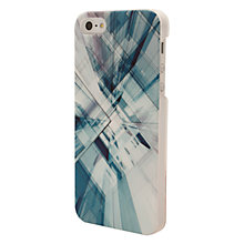 Buy Venom Glass Effect Case for iPhone 5 Online at johnlewis.com