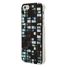 Buy Venom Office Perspective Case for iPhone 5 Online at johnlewis.com