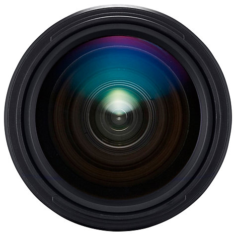 Buy Samsung NX 85mm f/1.4 ED SSA Portrait Lens Online at johnlewis.com