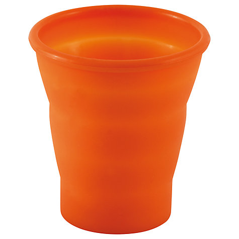 Buy Easy Camp Fold It Cup Online at johnlewis.com