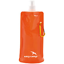 Buy Easy Camp Folding Bottle Online at johnlewis.com