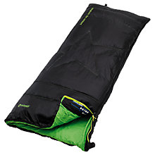 Buy Outwell Junior Coastal Sleeping Bag Online at johnlewis.com