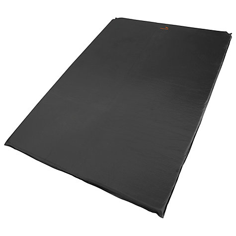 Buy Easy Camp Siesta Self-Inflating Double Bed Mat Online at johnlewis.com