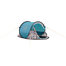 Buy Easy Camp Antic Punk Tent, Multi Online at johnlewis.com