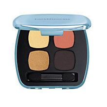 Buy bareMinerals Ready® Eyeshadow Limited Edition Palette 4.0 Online at johnlewis.com