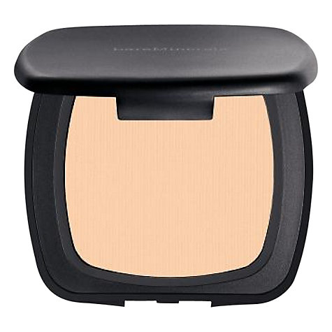 Buy bareMinerals READY® SPF 20 Foundation Online at johnlewis.com