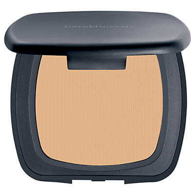 shop for bareMinerals READY® SPF 20 Foundation at Shopo