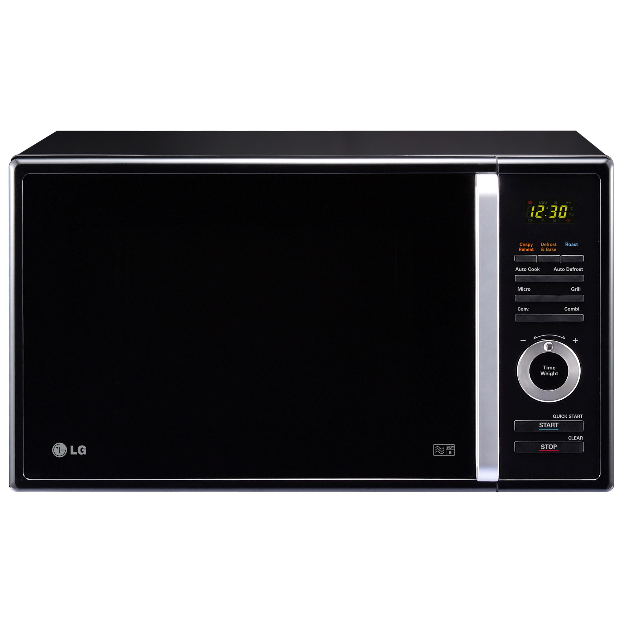 Hilarious Microwave In Plus Microwave As Wells As Electric
