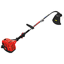 Buy Mountfield MT2801J Brushcutter Online at johnlewis.com