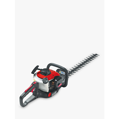 Mountfield MHJ2424 61cm Double Bladed Hedge Trimmer