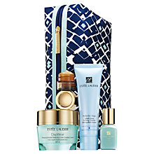 Buy Estée Lauder Even Skintone Skincare Gift Set Online at johnlewis.com
