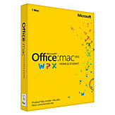 View all Microsoft Office Software
