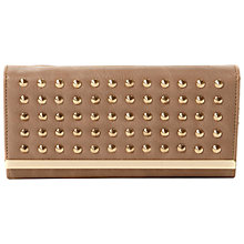 Buy Dune Studded Purse Online at johnlewis.com
