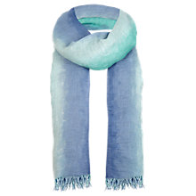 Buy Jigsaw Lenia Scarf Online at johnlewis.com