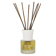 Buy Neom Contentment Diffuser, 100ml Online at johnlewis.com