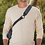 Buy Joby UltraFit Sling Camera Strap for Men Online at johnlewis.com