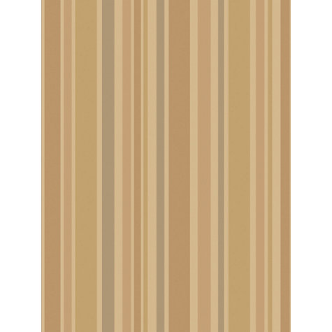 Buy Cole & Son Jubilee Stripe Wallpaper Online at johnlewis.com