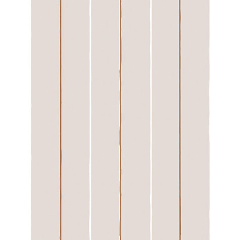 Buy Cole & Son Epsom Stripe Wallpaper Online at johnlewis.com