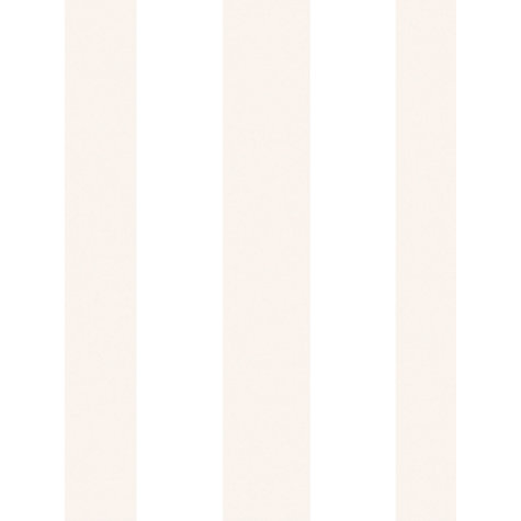 Buy Cole & Son Glastonbury Stripe Wallpaper Online at johnlewis.com