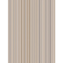 Buy Cole & Son Chepstow Stripe Wallpaper Online at johnlewis.com