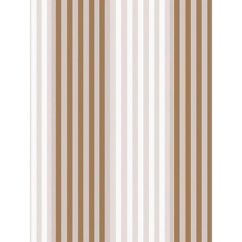 Buy Cole & Son Cheltenham Stripe Wallpaper Online at johnlewis.com