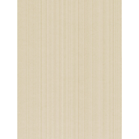 Buy Cole & Son Edinburgh Stripe Wallpaper Online at johnlewis.com