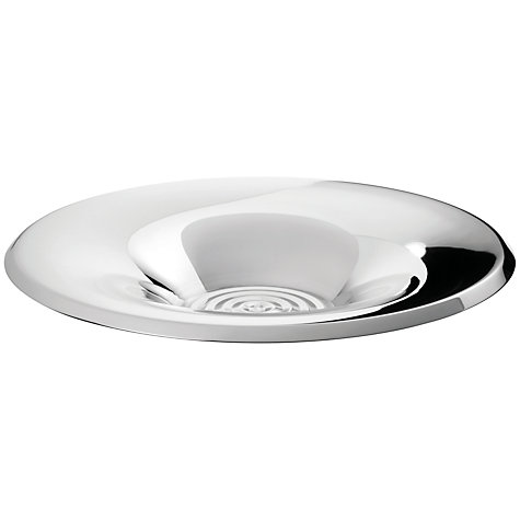 Buy Robert Welch Arden Bowl Online at johnlewis.com