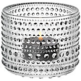 Candle Holder Offers