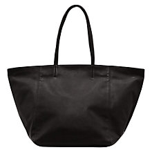 Buy Mango Tote Handbag Online at johnlewis.com