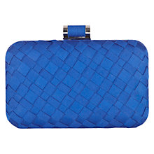 Buy Coast Bernice Clutch Bag Online at johnlewis.com