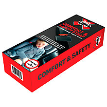 Buy Beltupp Safety Strap Online at johnlewis.com
