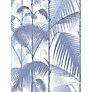 Cole & Son Palm Jungle Wallpaper