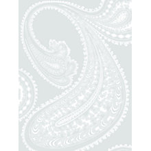Buy Cole & Son Rajapur Wallpaper Online at johnlewis.com