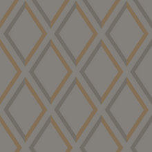 Buy Cole & Son Pompeian Wallpaper Online at johnlewis.com