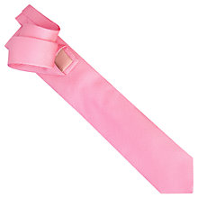 Buy Thomas Pink Newham Silk Tie Online at johnlewis.com