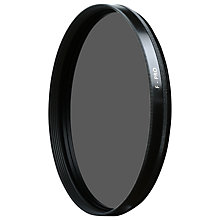 Buy B+W F-PRO S03 Polarising Lens Filter, 52mm Online at johnlewis.com