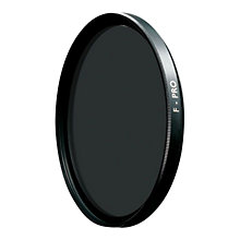 Buy B+W F-PRO 110 (3.0) Neutral Density Lens Filter, 77mm Online at johnlewis.com