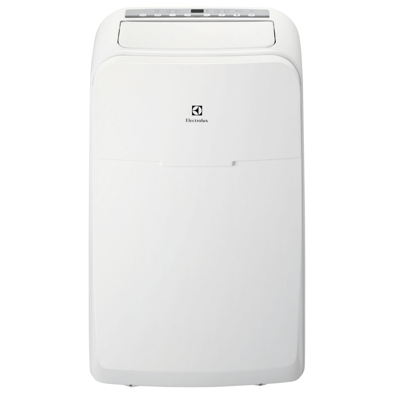 Electrolux Electrolux EXP12HN1WI Portable Air Conditioner, White