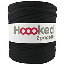 Buy Hoooked Zpagetti Yarn Online at johnlewis.com