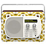 Buy Pure Evoke Mio DAB/FM Digital Radio by Orla Kiely Online at johnlewis.com