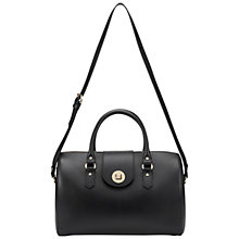 Buy Whistles Lexington Doctors Handbag Online at johnlewis.com