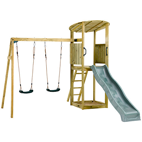 Buy Plum Bonobo Play Centre Online at johnlewis.com