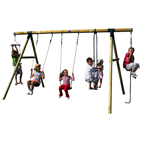 Buy Plum Orang-Utan Set Online at johnlewis.com