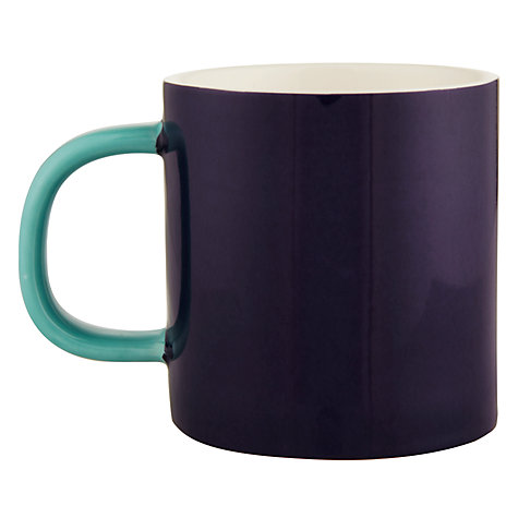 Buy Joules Pheasant Mug Online at johnlewis.com
