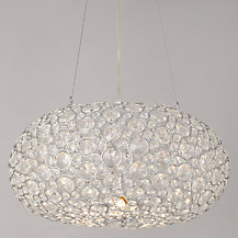 John Lewis Phoebe Lighting Collection